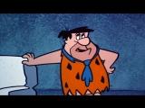 25 Mejores De Hanna Barbera