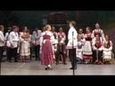 Околица Деревенский пятачок 2013г