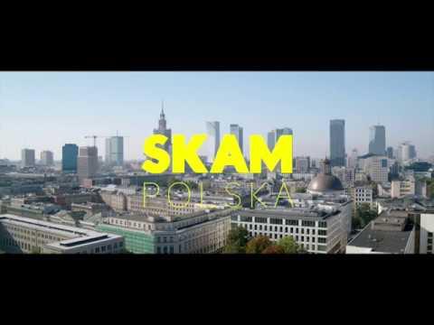 SKAM Polska   Trailer