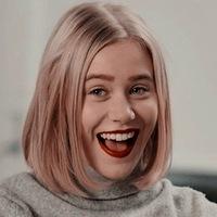 Кира Борисова's tiktok profile picture on tiktokvideo.online