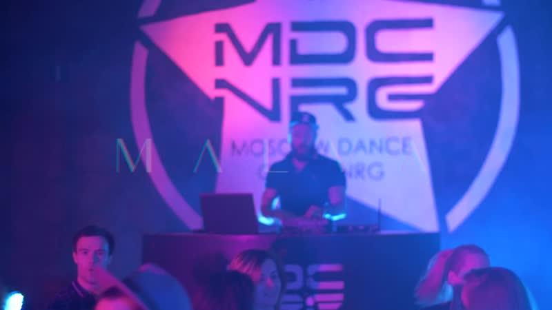 MALVA В Танце Official Music Video