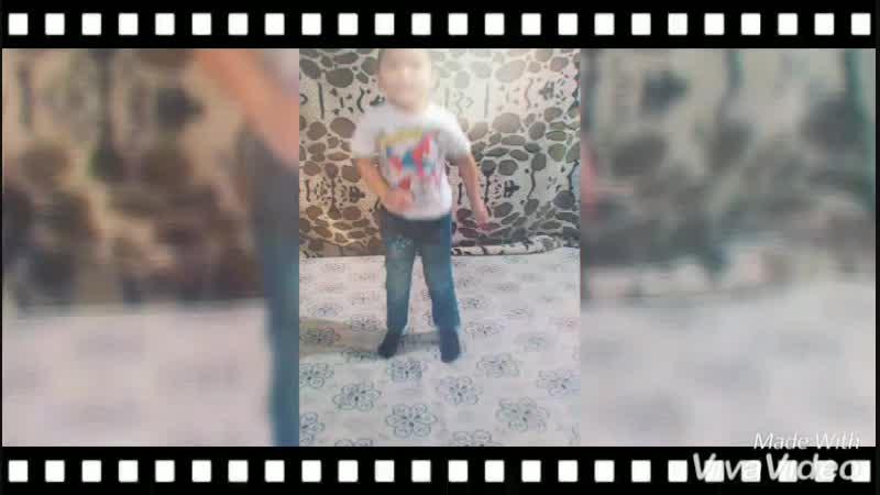 XiaoYing_Video_1550323267620.mp4