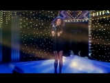 Lory Bonnie Bianco A Cry In The Night (1989 HD)