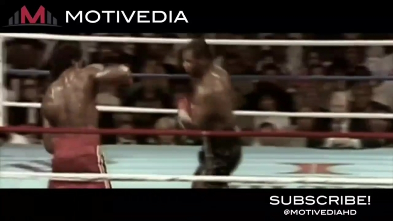 Mike Tyson - THE MONSTER WITHIN (2017) - 1080P HD.mp4