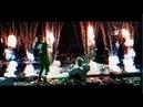 VINAI feat. Fatman scoop - WILD (Official Music Video)