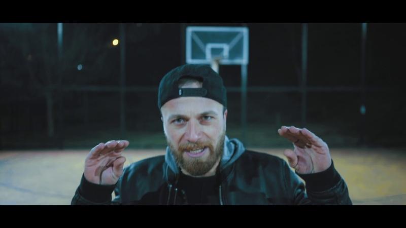 Noton × Aslixan - Dəfn mərasimi ( Official Music Video )