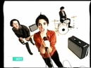 Jon Spencer Blues Explosion - Talk about the blues ( official video )