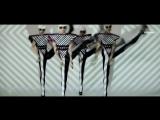 Jay Sean - Ride It(Sargsyan 2k18 Remix) 1080p