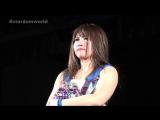 Hiromi Mimura Retirement Ceremony - Stardom Dream Slam In Tokyo