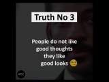 Five truth of life.mp4