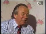 Юрий Богатиков (интервью)