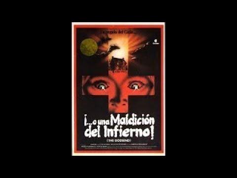 I O una maldición del infierno Castellano 1980