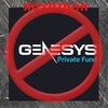 Генезис Приват Фонд (Genesys Fund) МОШЕННИКИ !!!