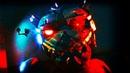 КОГДА ЗАРЯДНИК ВАЖНЕЕ ЖИЗНИ ► CASE: Animatronics 1