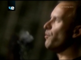 Bryan Adams, Rod Steward, Sting — All For Love (Че) Хит-парад 90-х. 2 место