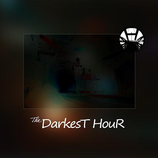 R альбом The Darkest Hour