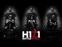 【PUBGの元ネタ】無料PS4版H1Z1 バトロワの源流を解説プレイ【PUBGモバイル(PUBG MOBILE)やApex Legendsとの違いも解説】