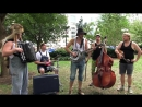 PANTERA Cemetery Gates Gone Polka by STEVE N SEAGULLS _ Metal Injection