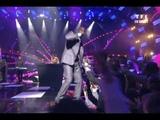 Right Now - Akon Nrj Music Awards 2009 (HQ)
