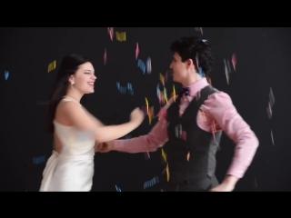Wedding First Dance Tutorial Video - 4 Easy Steps