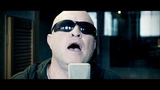 A Flock Of Seagulls - Space Age Love Song (With the Prague Philharmonic Orchestra)