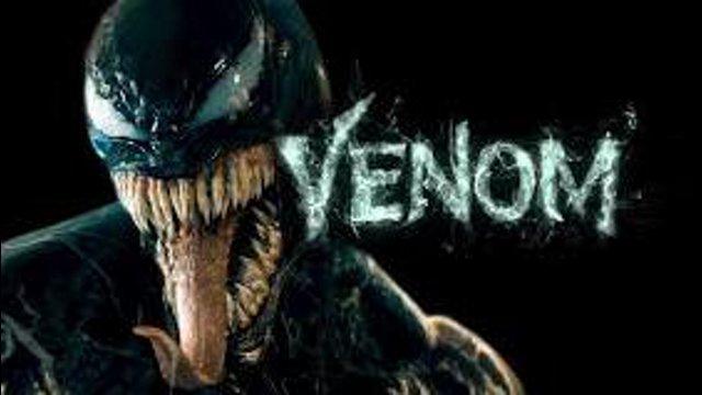 "™ Película completa ~""VENOM"" (2018) Complete Español Stream"