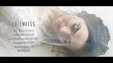 Edelweiss teaser