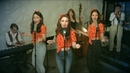 Bawitdaba Kid Rock 1940s Cover by Robyn Adele ft. Kristina Nieskens and Sarah Krauss