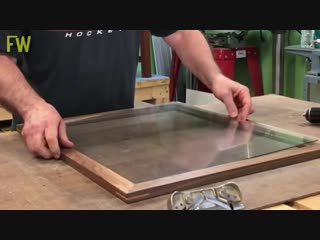 20 Amazing World Modern WoodWorking Tools Projects Tricks and Ideas You MUST Wat