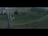 Красная мантия (1967) - исторический, драма, реж. Габриэль Аксель