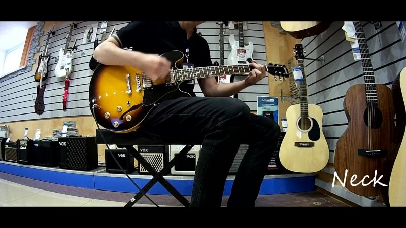 Les paul Custom Pro vs Burny RSA - 65