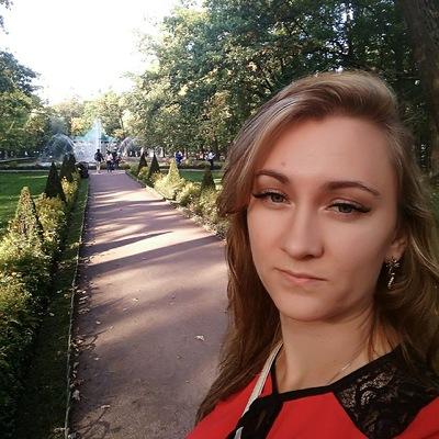 Светлана Мацукова