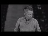 Herbert von Karajan v Prahe (1966)