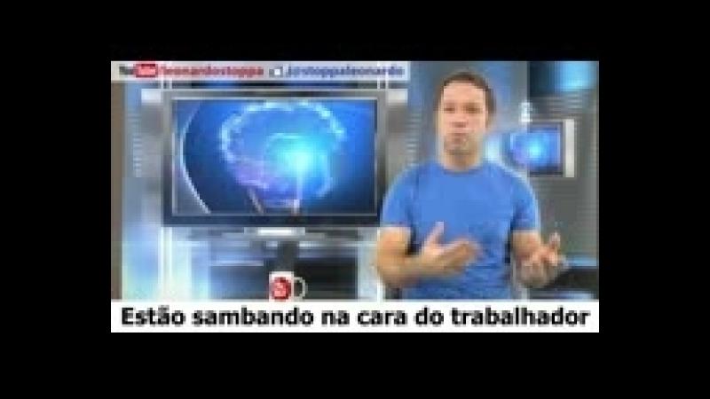 Estão_Sambando_na_cara_do_trabalhador.3gp