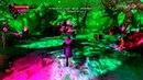 Castlevania Lord of Shadow Chapter 5-1 Veros Woods / Кастлвания Лорды теней Гл.5 ч1 Леса Вероса