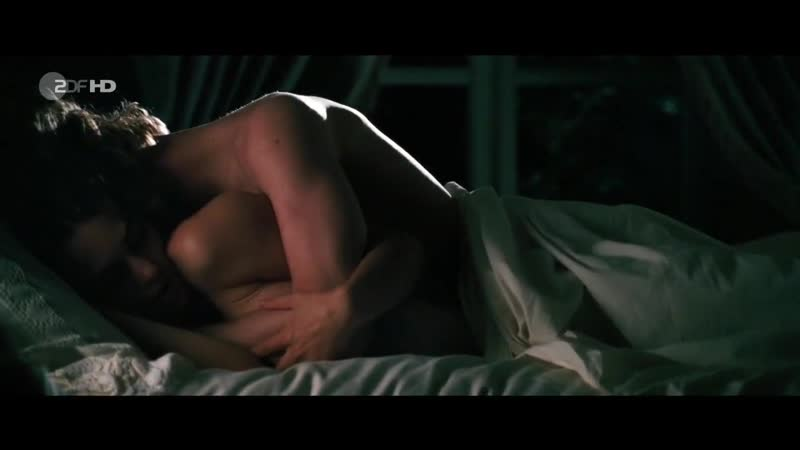 Astrelia keira knightley orgasm you soulja boy