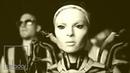 Dave Seaman Voodoo Disarray Remixes EP Selador