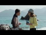 Камера Клэр (2017) WEB-DL 720p