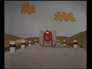 советский мультфильм