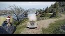 РЕАЛИЗМ В World of Tanks ТАНКИ ОЖИЛИ ЛУЧШИЙ МОД