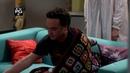 The Big Bang Theory 12x15 Promo The Donation Oscillation