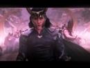 Loki laufeyson vine edit ˜ overdue