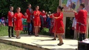 Марийский танец. Видео Василия Хайбуллина. АКАРТ куштышо ансамбль Ардаш ял