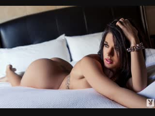 Periscope в перископе секс порно трах анал rammstein - sehnsucht (zardonic remix) [dvj lighter] erotic video clip sex porn xxx