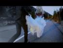 BULDOZERKINO King Queen FREE OF DEBRIS Two © Instagram формат видео для ВКонтакте