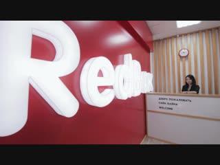 Рекламное агентство Red Box