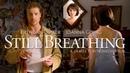 STILL BREATHING Official Trailer (Brendan Fraser, Joanna Going, Celeste Holm) James F. Robinson director