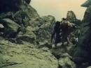 Жюль Верн. Орлиный Остров. (1961.г.)