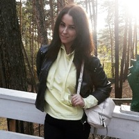 Аватар Татьяны Войновой