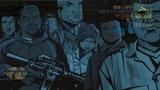 Grand Theft Auto III #73 'Diablo Destruction'